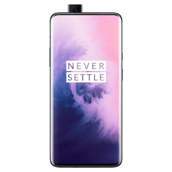Global-ROM-OnePlus-7-Pro-6-67-Inch-8GB-256GB-Smartphone-Mirror-Grey-Front