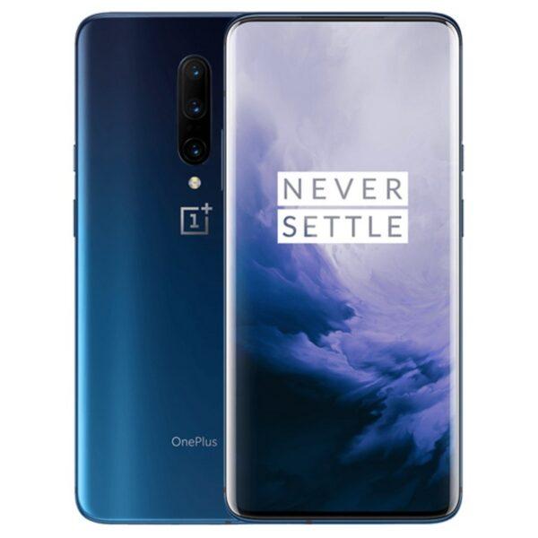 Global-ROM-OnePlus-7-Pro-6-67-Inch-8GB-256GB-Smartphone-Nebula-Blue