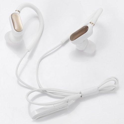 MI SPORTS BLUETOOTH EARPHONES YDLYEJ02LM (5)
