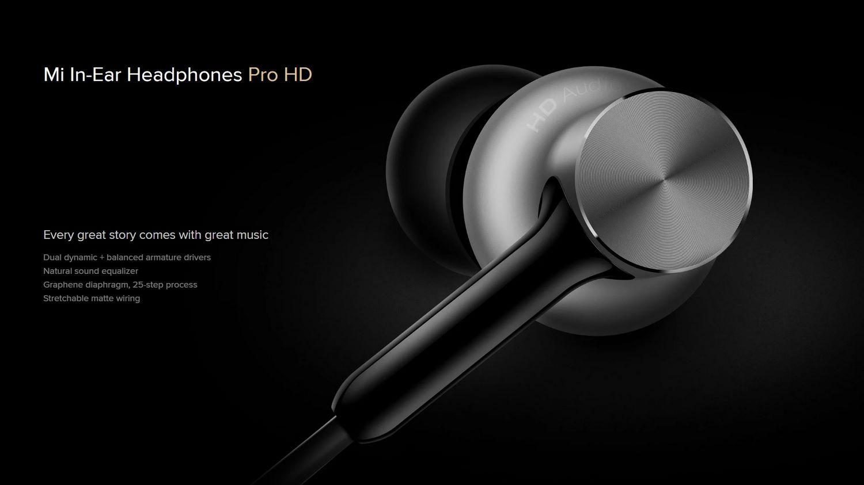 Mi-In-Ear-Headphones-Pro
