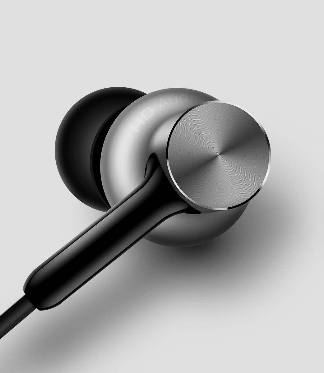 Mi-In-Ear-Headphones-Pro-Detailed CD pattern