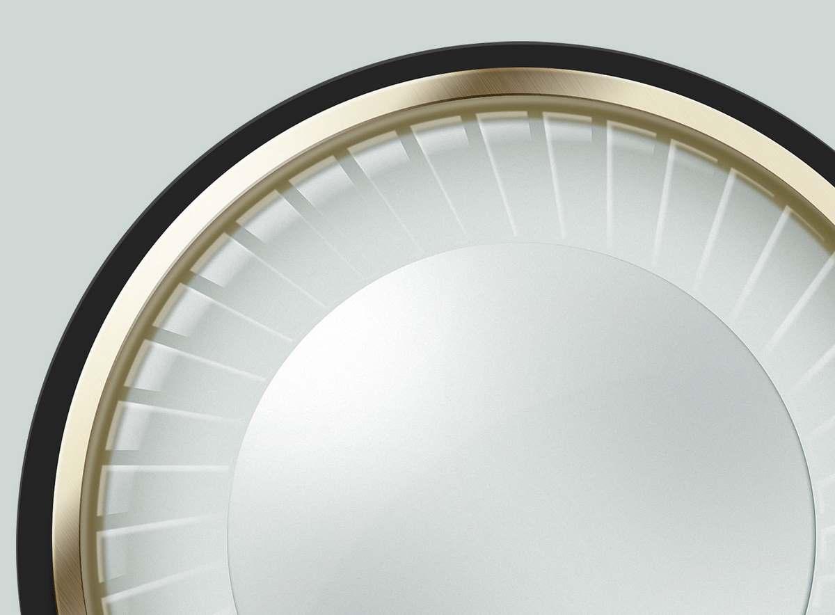 Mi-In-Ear-Headphones-Pro-Graphene diaphragm, dual dynamic drivers