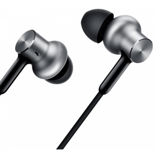 Mi-In-Ear-Headphones-Pro-HD (1)