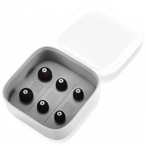 Mi-In-Ear-Headphones-Pro-HD (11)