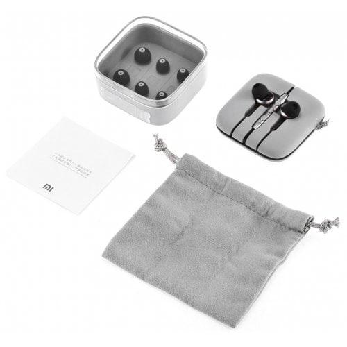 Mi-In-Ear-Headphones-Pro-HD (12)