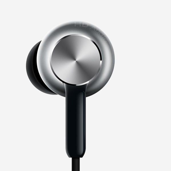 Mi-In-Ear-Headphones-Pro-HD (13)