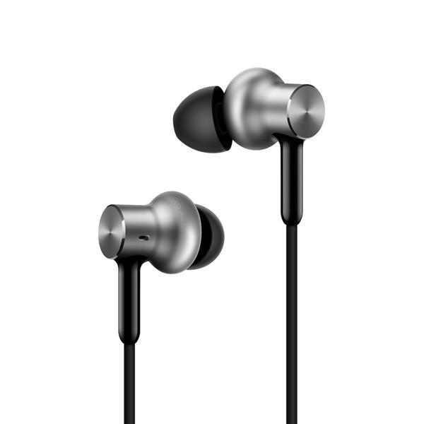Mi-In-Ear-Headphones-Pro-HD (15)