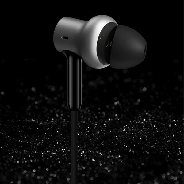 Mi-In-Ear-Headphones-Pro-HD (16)