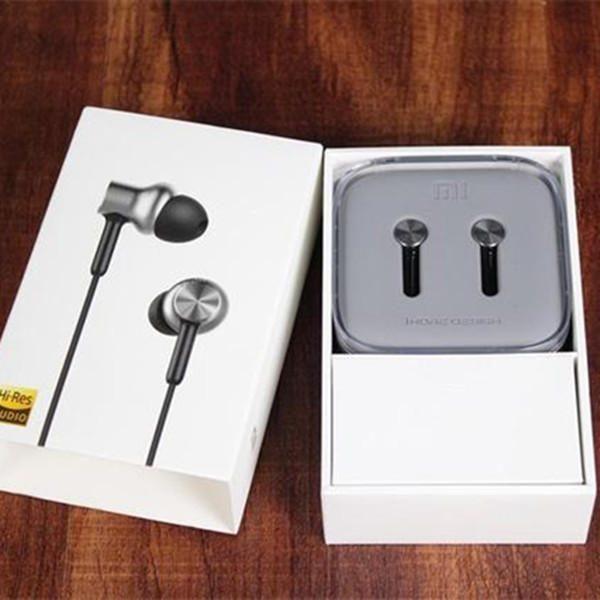 Mi-In-Ear-Headphones-Pro-HD (18)