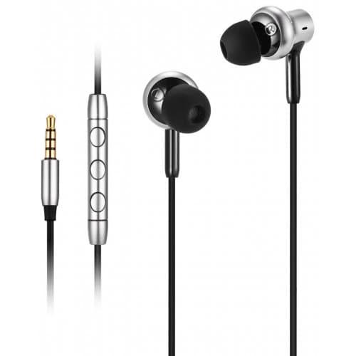 Mi-In-Ear-Headphones-Pro-HD (4)