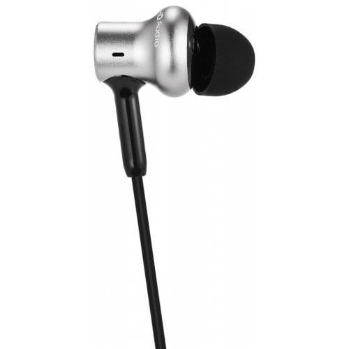 Mi-In-Ear-Headphones-Pro-HD (5)