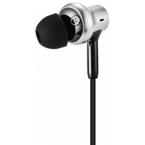 Mi-In-Ear-Headphones-Pro-HD (6)