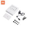 Mi Sports Bluetooth Earphones YDLYEJ01LM (10)