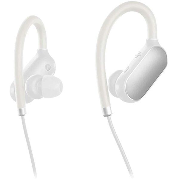 Mi Sports Bluetooth Earphones YDLYEJ01LM (8)