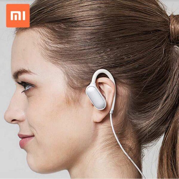 Mi Sports Bluetooth Earphones YDLYEJ01LM (9)