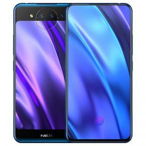 Vivo-Nex-6-39-Inch-10GB-128GB-Smartphone