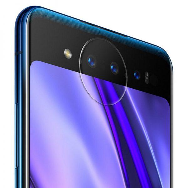 Vivo-Nex-6-39-Inch-10GB-128GB-Smartphone-Blue-Back-Camera