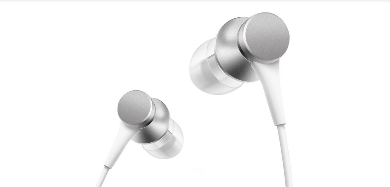 Xaiomi Mi Piston Headphones (2)