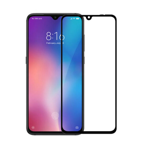 Xiaomi-Mi-9-Tempered-Glass