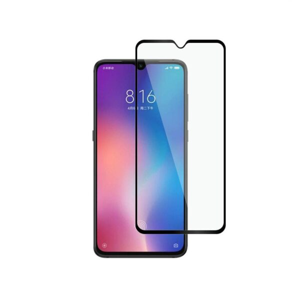 Xiaomi-Mi-9-Tempered-Glass - 1