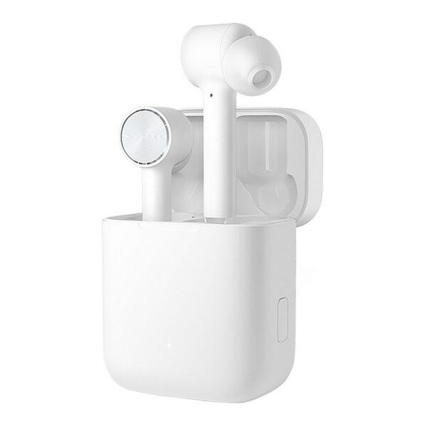 Xiaomi-Mi-Air-True-Wireless-Stereo-Bluetooth-Earbuds-White (1)
