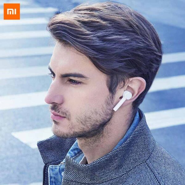 Xiaomi-Mi-Air-True-Wireless-Stereo-Bluetooth-Earbuds-White (4)