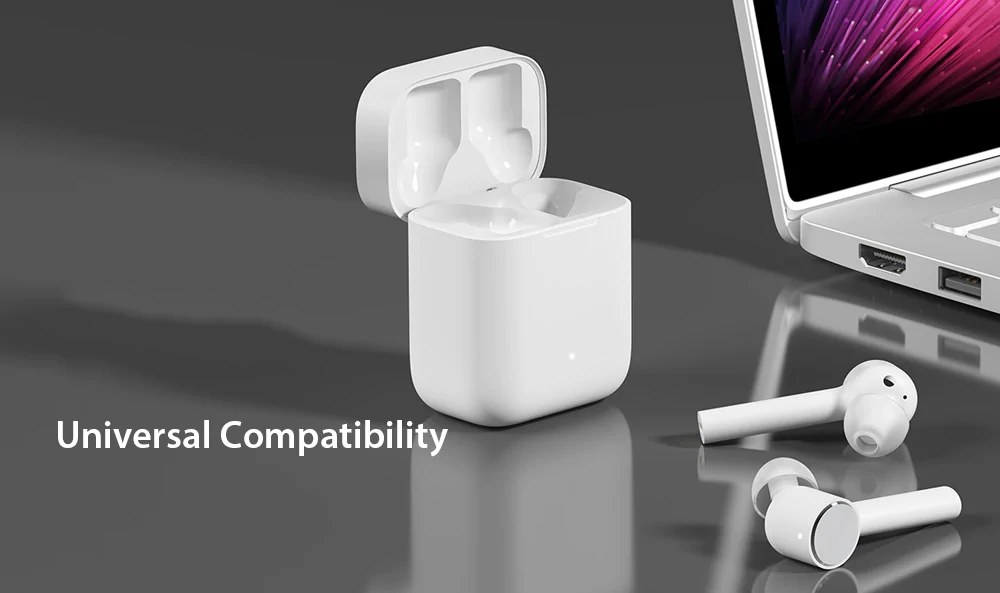 Xiaomi-Mi-Air-True-Wireless-Stereo-Bluetooth-Earphones-White (11)