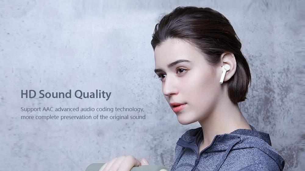 Xiaomi-Mi-Air-True-Wireless-Stereo-Bluetooth-Earphones-White (4)