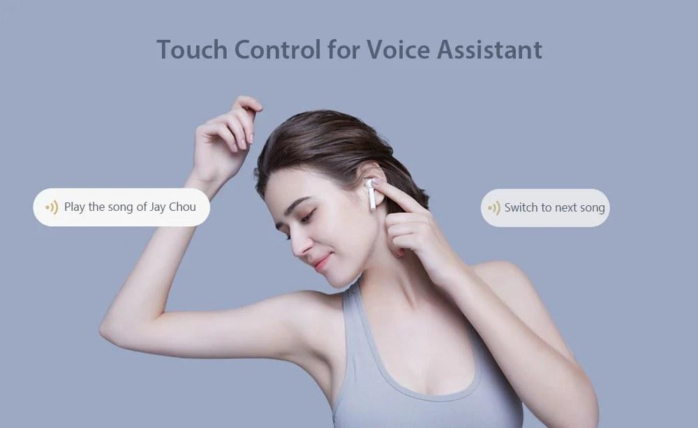 Xiaomi-Mi-Air-True-Wireless-Stereo-Bluetooth-Earphones-White (5)