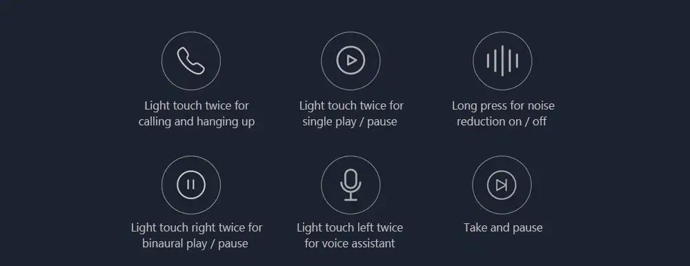 Xiaomi-Mi-Air-True-Wireless-Stereo-Bluetooth-Earphones-White (6)