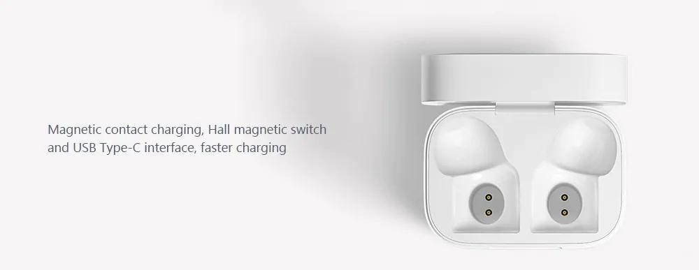 Xiaomi-Mi-Air-True-Wireless-Stereo-Bluetooth-Earphones-White (8)