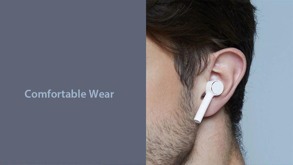 Xiaomi-Mi-Air-True-Wireless-Stereo-Bluetooth-Earphones-White (9)