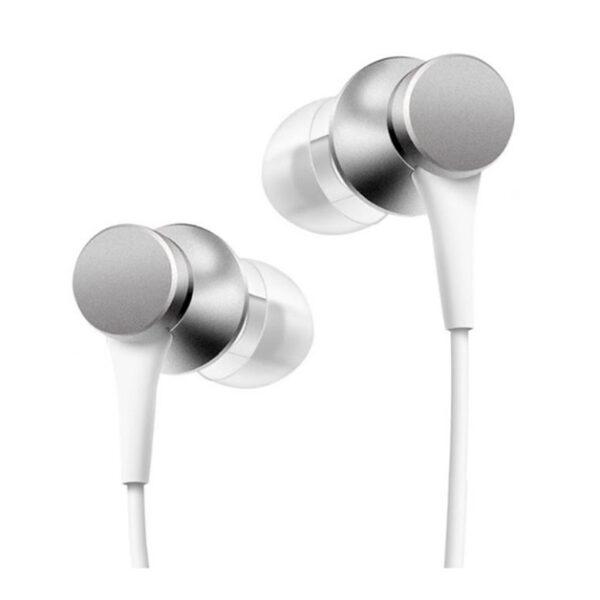 Xiaomi Mi Piston Earphones Basic - White