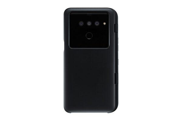 LG-V50-DUAL-SCREEN-BACK-CLOSED