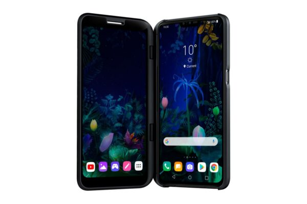 LG-V50-DUAL-SCREEN-OPENED-VIEW-2