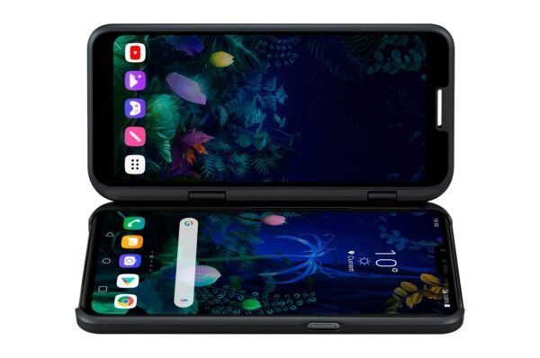 LG-V50-DUAL-SCREEN-OPENED-VIEW-3