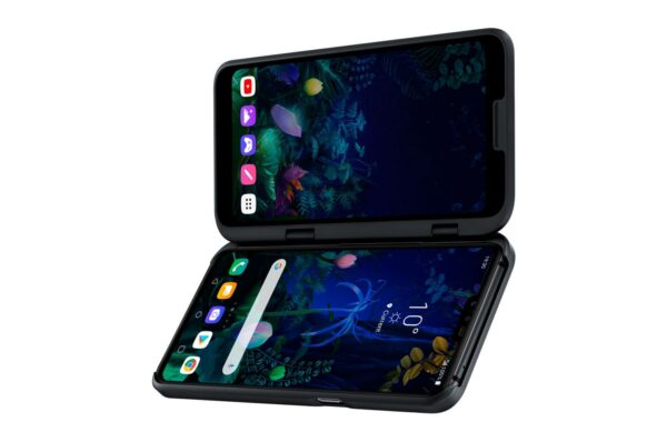 LG-V50-DUAL-SCREEN-OPENED-VIEW-4