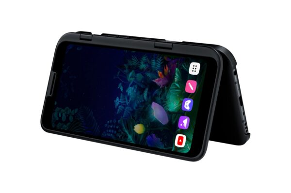 LG-V50-DUAL-SCREEN-OPENED-VIEW-5