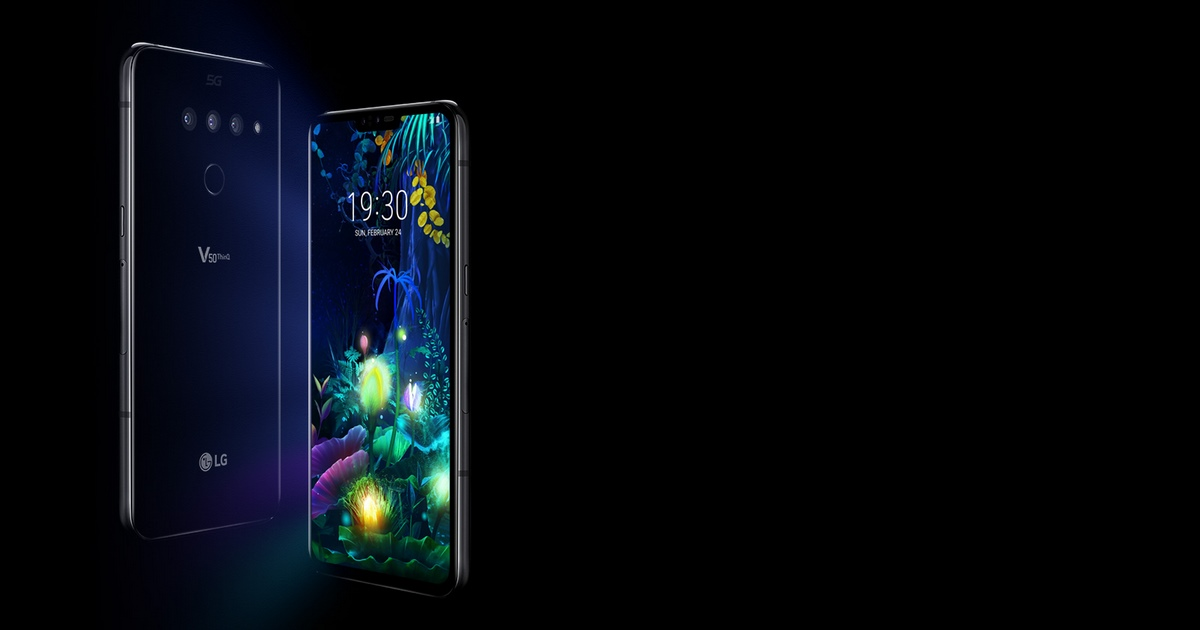 LG-V50-THINQ-DUAL-SCREEN-BANNER - 5G in Style