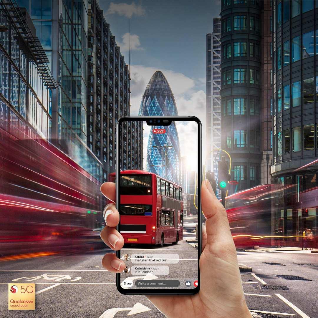 LG-V50-THINQ-DUAL-SCREEN-BANNER - Qualcomm® Snapdragon™ 855