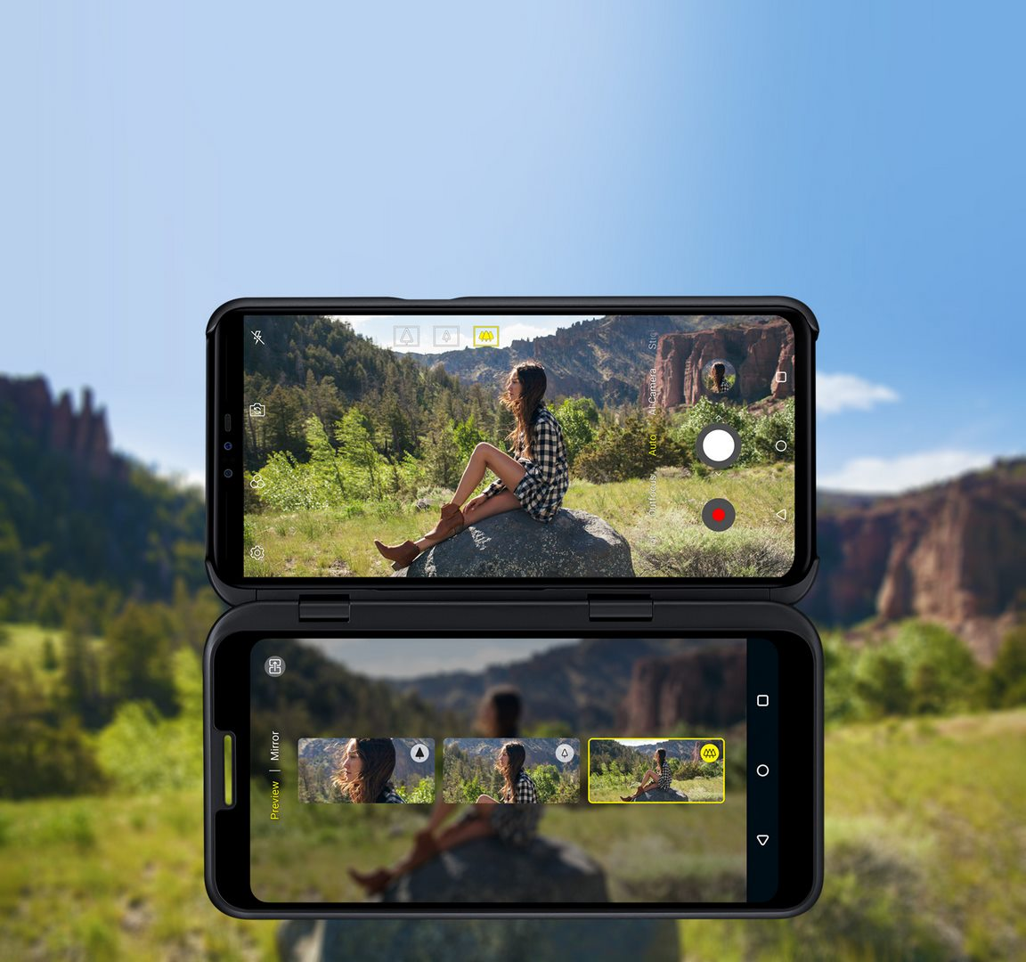 LG-V50-THINQ-DUAL-SCREEN-BANNER - Find your best angle
