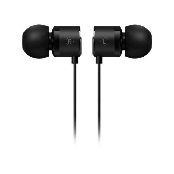 ONEPLUS TYPE C EARPHONES - LEFT & RIGHT