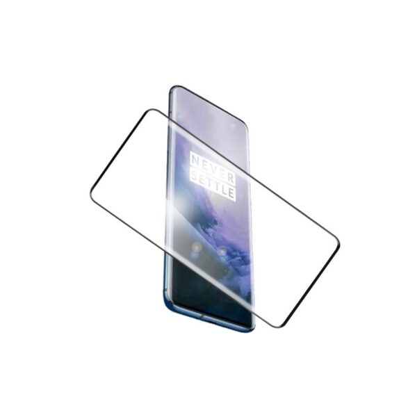 Oneplus-7-Pro-Screen-Protector-1