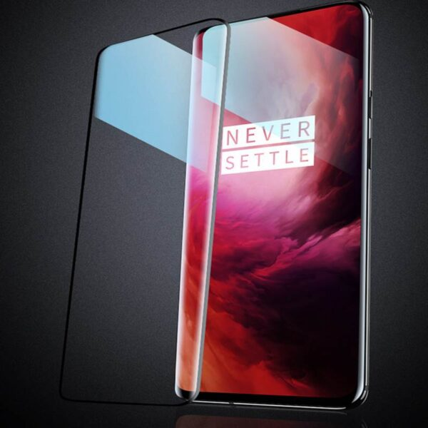 Oneplus-7-Pro-Screen-Protector-3