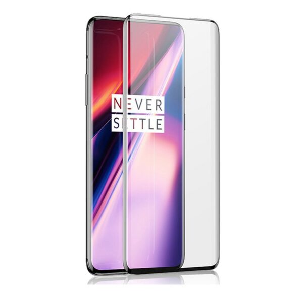 Oneplus-7-Pro-Screen-Protector-4