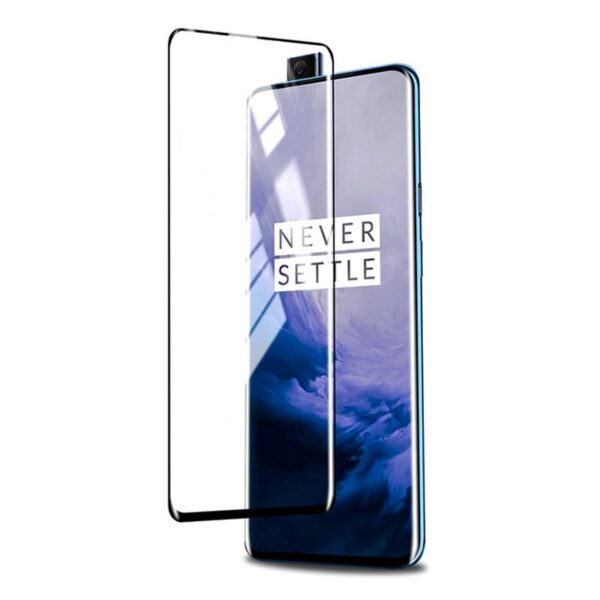 Oneplus-7-Pro-Screen-Protector-5
