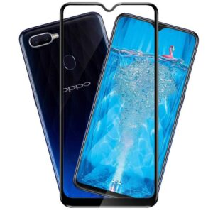 Oppo F9 Pro Screen Protector 1