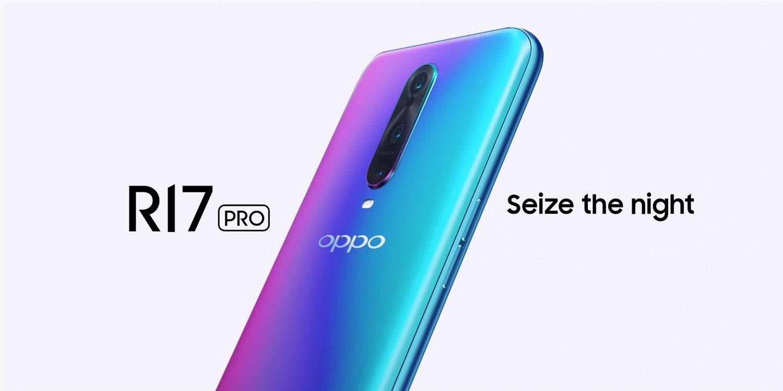 Oppo-R17-Pro-Banner
