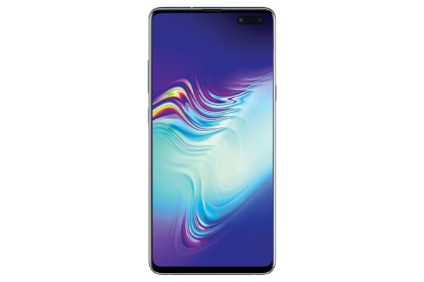 Samsung-galaxy-s10-5G-majestic-black-front