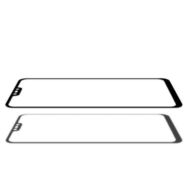 Xiaomi-Mi-8-Lite- Screen-Protector - 1